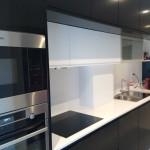 Cozinha - S. Mamede de Infesta