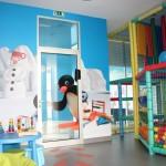 Playground - Almada