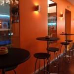 Café Bar 01 - Paços de Ferreira