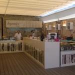 Café Lounge - Porto
